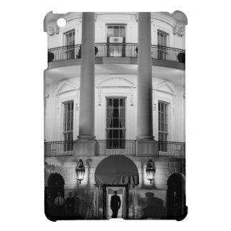 Casa Blanca 2 de B&W