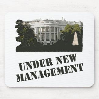 Casa Blanca: Bajo nueva gestión Tapete De Raton