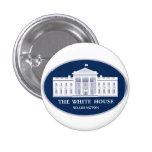 Casa Blanca Pins