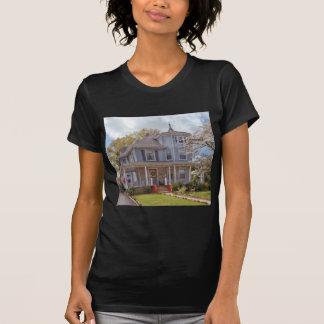 Casa - casa de las abuelitas remera