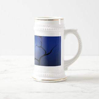 Casa cazada tazas de café