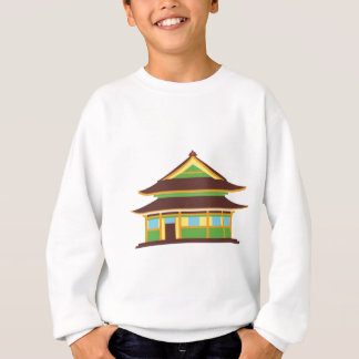 Casa china camisas