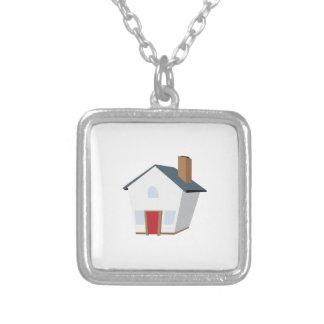 Casa Collares Personalizados