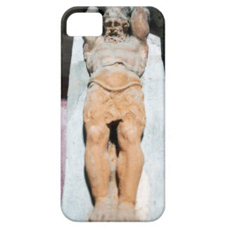 Casa de baños 2 de Pompeya iPhone 5 Case-Mate Coberturas
