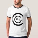 Casa de Juan T-shirts Playeras
