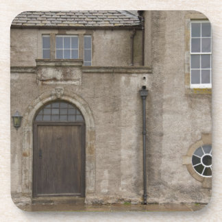 Casa de Skaill mansión del siglo XVII en las Orca Posavasos De Bebidas