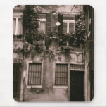 Casa de Venecia Alfombrilla De Raton