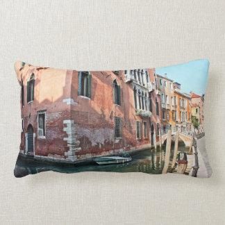 Casa de Venecia Almohada