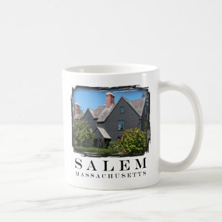 Casa del aguilón siete tazas