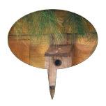 Casa del pájaro de DSC09575.JPG Decoraciones Para Tartas