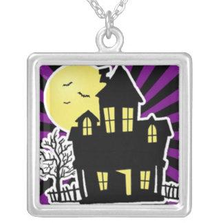 Casa encantada joyerias personalizadas