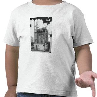 Casa fenicia exposición universal París Camiseta