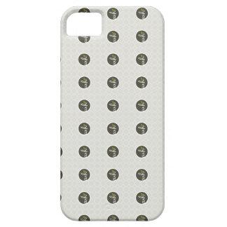Casa iPhone5 del sauce iPhone 5 Carcasas