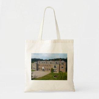 Casa Lostwithiel Cornualles Inglaterra de Boconnoc