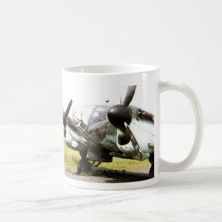 casa coffee mugs