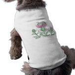 Casa-Ratón Designs® - Camiseta De Perro