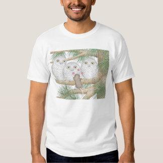 Casa-Ratón Designs® - camisetas Playera
