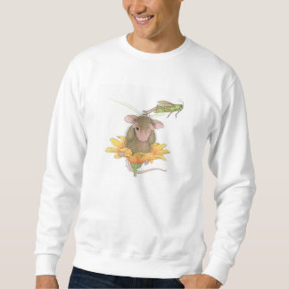 Casa-Ratón Designs® - camisetas Sudaderas Encapuchadas