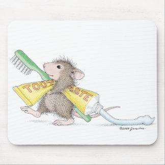 Casa-Ratón Designs® - cojines de ratón Tapete De Ratón