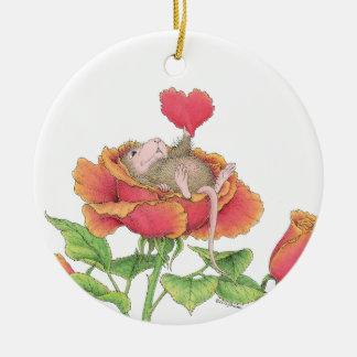 Casa-Ratón Designs® - ornamento del el día de San Ornamento De Reyes Magos