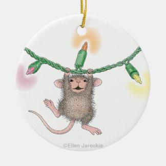 Casa-Ratón Designs® - ornamentos Ornamentos De Reyes