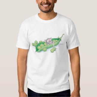 Casa-Ratón Designs® - Remeras