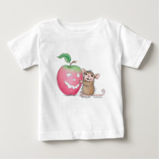 Casa-Ratón Designs® - ropa T Shirt