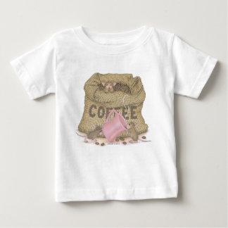 Casa-Ratón Designs® - ropa Tshirts