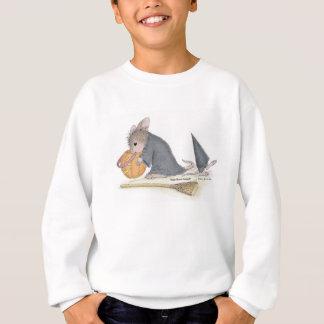 Casa-Ratón Designs® - ropa Remeras