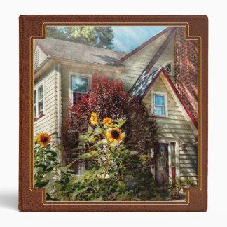 """Casa - Westfield, NJ - el retratamiento de verano Carpeta 1 1/2"""""""