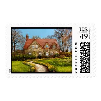 Casa - Westfield NJ - los estados .jpg Envio