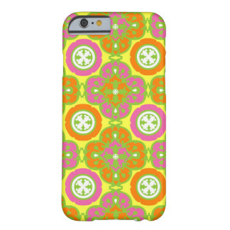 Casablanca Charm School Barely There iPhone 6 Case
