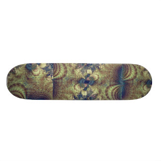 Casablanca Skateboard