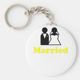 Casado Llaveros