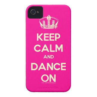 casamata apenas There™ del iPhone 4 iPhone 4 Case-Mate Protectores