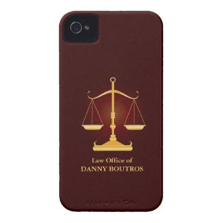 Casamata Barely There del iPhone 4/4S de la escala iPhone 4 Case-Mate Cárcasas