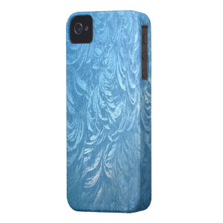 Casamata Barely There del iPhone 4/4S del ~ de Case-Mate iPhone 4 Fundas