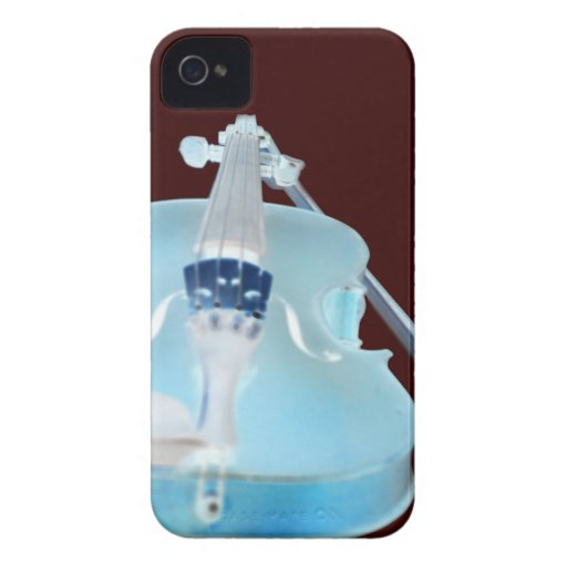 Casamata Barely There del iPhone 4/4S del primer d iPhone 4 Case-Mate Protector