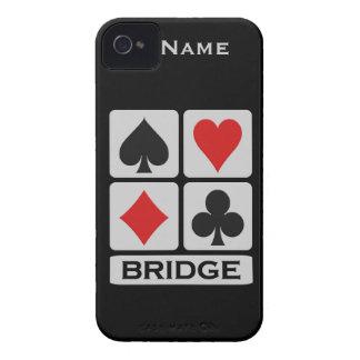 Casamata de encargo del iPhone 4 del jugador de Case-Mate iPhone 4 Protectores
