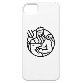 casamata del iPhone iPhone 5 Carcasas
