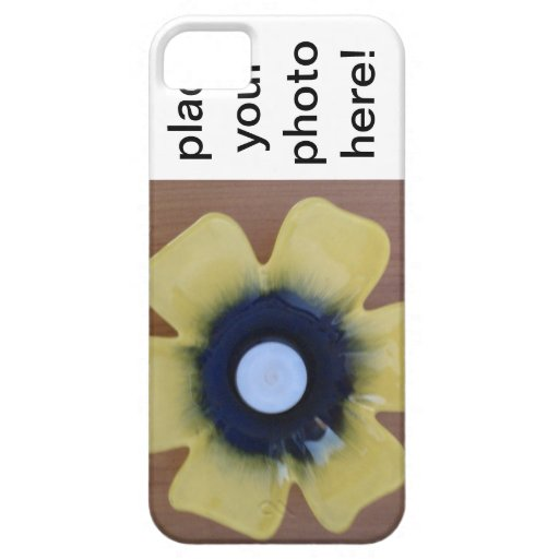 casamata del iPhone iPhone 5 Carcasa