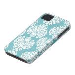Casamata elegante del iphone 4 del modelo del dama iPhone 4 Case-Mate protectores