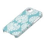 Casamata elegante del iphone 5 del modelo del iPhone 5 Case-Mate coberturas