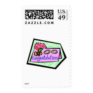 Casando los sellos/suministra 11