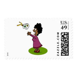 Casando los sellos/suministra 13