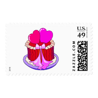 Casando los sellos/suministra 17