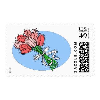 Casando los sellos/suministra 19