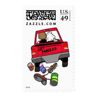Casando los sellos/suministra 39