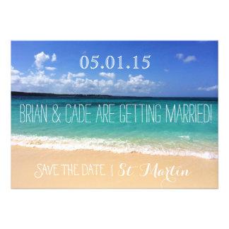 Casando reserva la fecha