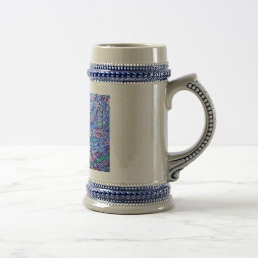 Casanova Mug
